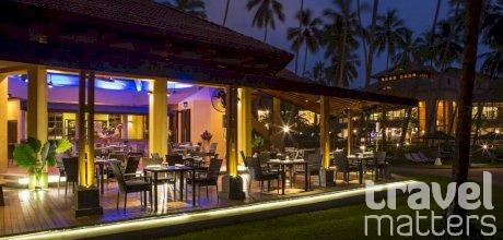 Oferte hotel Royal Palms Beach