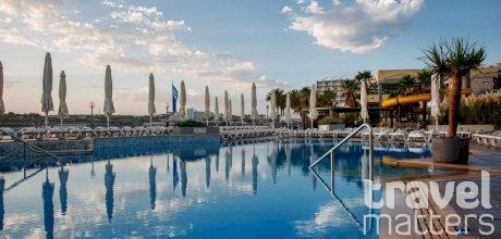 Oferte hotel Seashells Resort at Suncrest