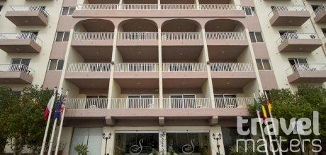 Oferte hotel Soreda