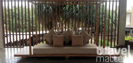 Oferte hotel Suriya Resort