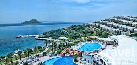 Oferte hotel Yasmin Resort