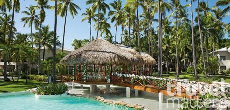 Oferte hotel Impressive Resort & Spa Punta Cana
