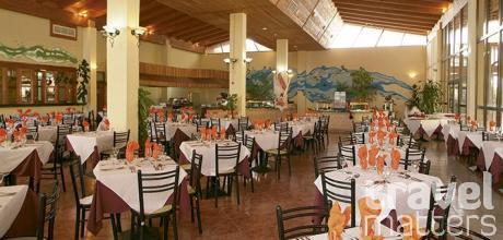 Oferte hotel Gran Caribe Club Kawama Resort
