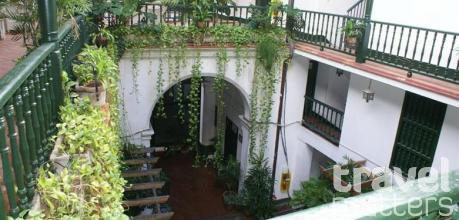 Oferte hotel Hostal Valencia