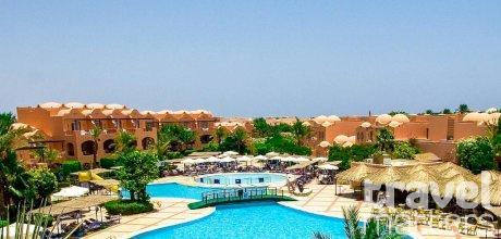 Oferte hotel Jaz Makadi Oasis Resort & Club