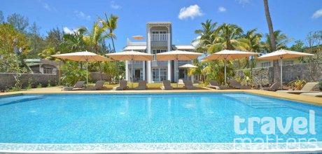 Oferte hotel Mon Choisy Beach Resort