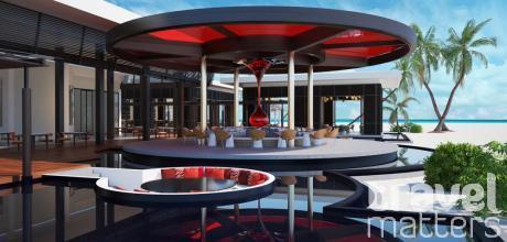 Oferte hotel Oblu Select Sangeli by Atmosphere