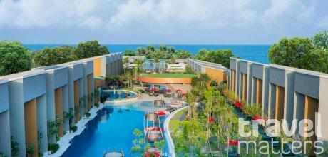 Oferte hotel  AVANI Hua Hin Resort & Villas