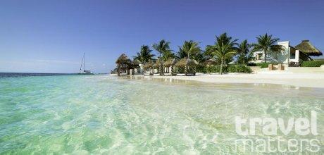 Oferte hotel Azul Beach Resort Riviera Maya by Karisma