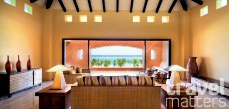Oferte hotel Barcelo Maya Grand Resort