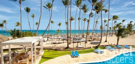 Oferte hotel Be Live Collection Punta Cana