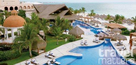 Oferte hotel Excellence Riviera Cancun