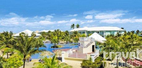 Oferte hotel Fiesta Americana Punta Varadero