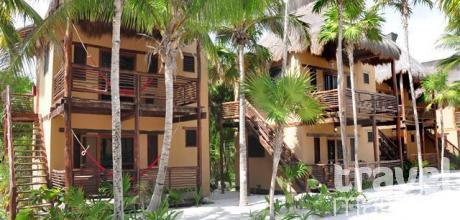 Oferte hotel Hip Tulum