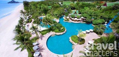 Oferte hotel Hyatt Regency Hua Hin