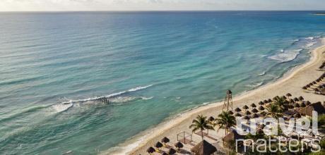 Oferte hotel Iberostar Paraiso del Mar