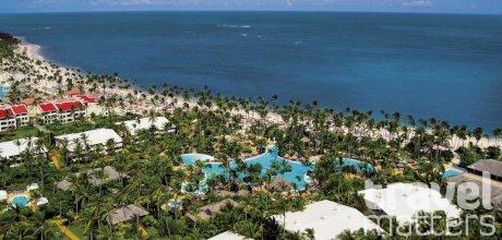 Oferte hotel Melia Caribe Beach Resort