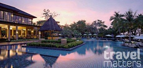 Oferte hotel Movenpick Asara Resort & Spa Hua Hin
