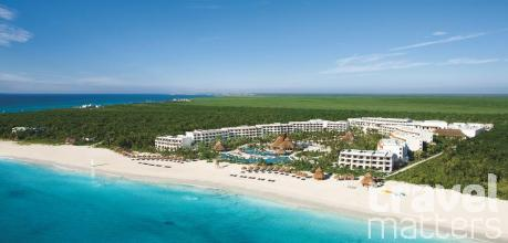 Oferte hotel Secrets Maroma Beach Riviera Cancun by AM Resort