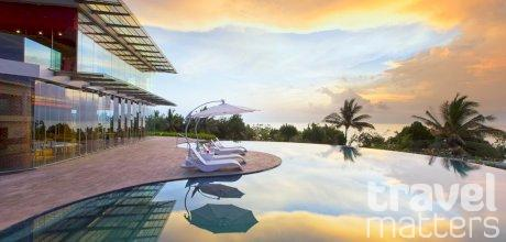 Oferte hotel Sheraton Bali Kuta Resort