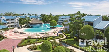 Oferte hotel Sunscape Puerto Plata by AM Resorts