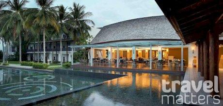 Oferte hotel Veranda Resort Hua Hin – Cha Am, Mgallery by Sofitel