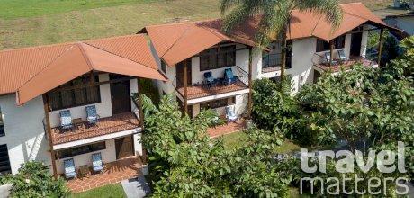 Oferte hotel Casa Luna