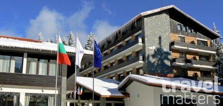 Oferte hotel Finlandia