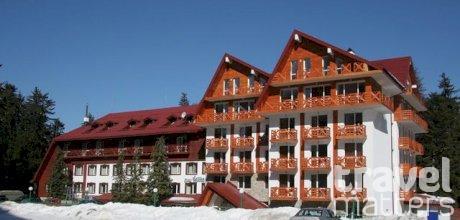 Oferte hotel Iglika Palace