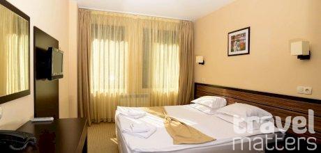 Oferte hotel Mursalitsa Apartments