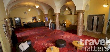Oferte hotel Solbad Altein