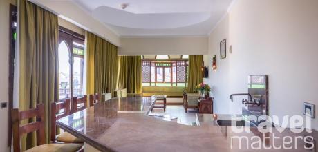 Oferte hotel Sunny Days Palma de Mirette Resort & Spa