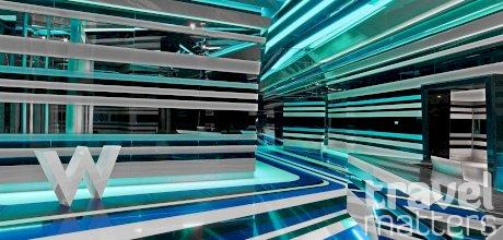 Oferte hotel The Westin Dubai Al Habtoor City