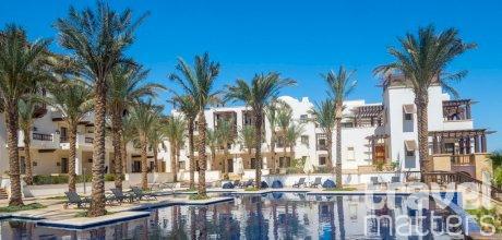 Oferte hotel Ancient Sands Resort