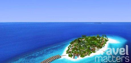 Oferte hotel  Baglioni Resort Maldives
