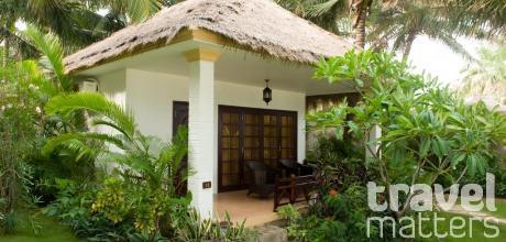 Oferte hotel Cham Villas