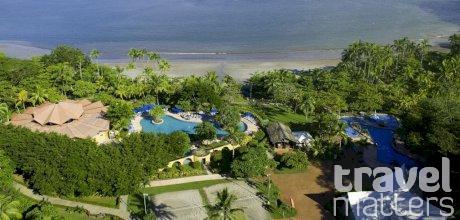 Oferte hotel Club Punta Leona