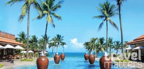 Oferte hotel Furama Resort Danang