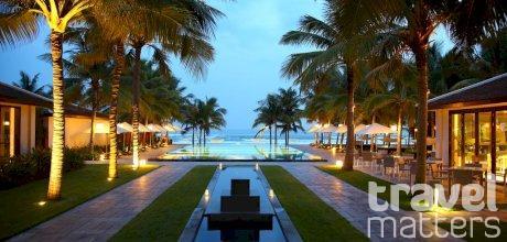 Oferte hotel Fusion Maia Resort