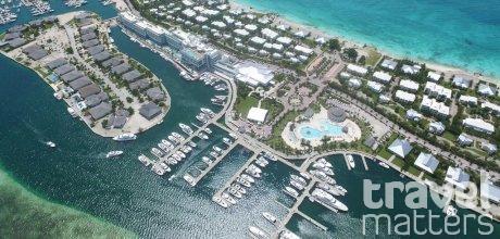 Oferte hotel Hilton at Resorts World Bimini