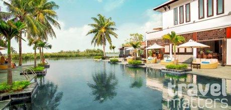 Oferte hotel Hoi An Beach Resort