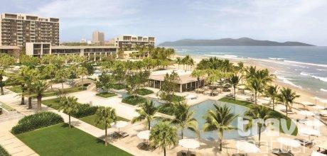 Oferte hotel Hyatt Regency Danang Resort and Spa