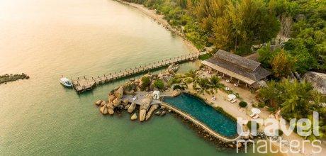 Oferte hotel  L`Alyana Ninh Van Bay