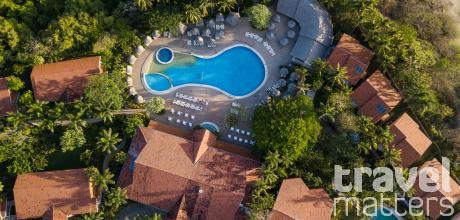 Oferte hotel  Occidental Tamarindo