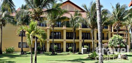 Oferte hotel Pandanus Resort