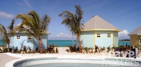Oferte hotel Paradise Bay