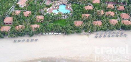 Oferte hotel Phu Hai Resort