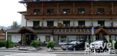 Oferte hotel Rehbock