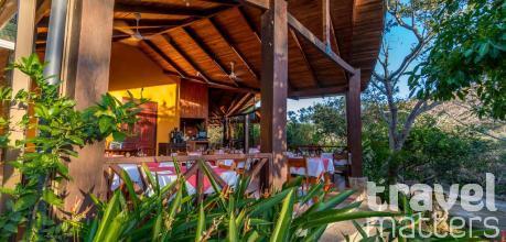 Oferte hotel Rinconcito Lodge