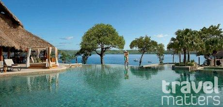 Oferte hotel Secrets Papagayo Costa Rica by AM Resorts